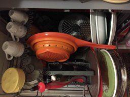 Klarstein Amazonia 6 Lavastoviglie da Tavolo CLASSE A+ (1380 Watt, 6 Coperti, Silver, 6 programmi, risparmio energetico) Nera: Amazon.it: Casa e cucina