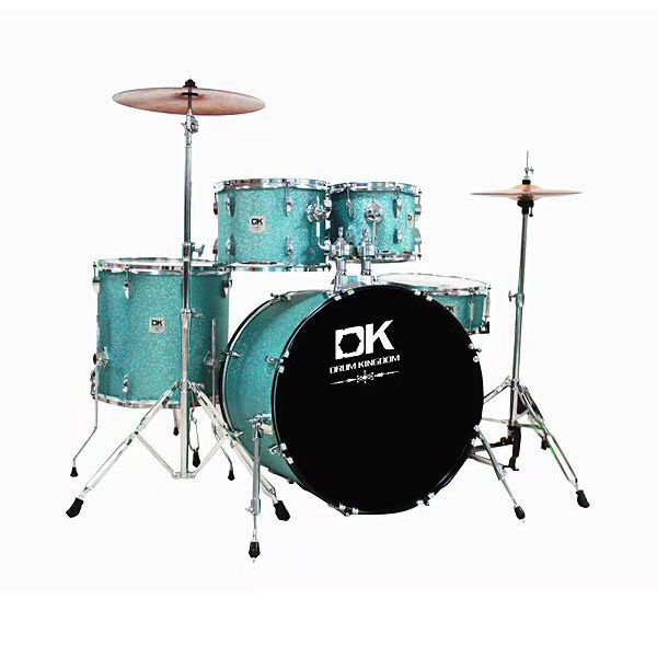 DK Drum Set - China Supplier Competitive Price Percussion Musical Instruments Drum Set Price , Find Complete Details about China Supplier Competitive Price Percussion Musical Instruments Drum Set Price,Drum Set Price,Musical Instruments Drum Set,Percussion Set from Drum Supplier or Manufacturer-Tianjin Top Cool Musical Instrument Co., Ltd.