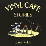 Vinyl Cafe Stories [CD]