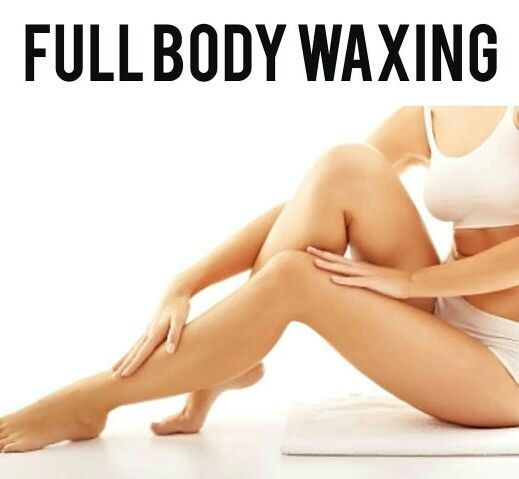 Full body waxing...from head to toe...is performed to keep you hairfree and carefree. 509-961-6555 www.bareblissyakima.com #fullbodywaxing #hairremoval #malebodywaxing #fromheadtotoe #bodywaxingyakima #nufree #femalebodywaxing #bodywaxing #yakima #barebliss #hairfree #nomorehair