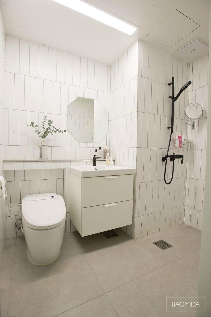 [35평아파트인테리어]마음이 쉬는 집 by 바오미다 : 네이버 블로그