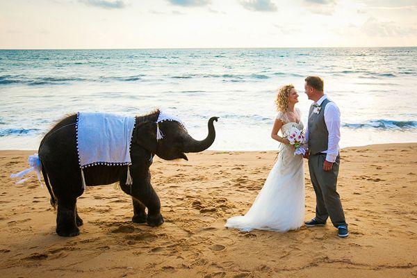 thailand wedding0434