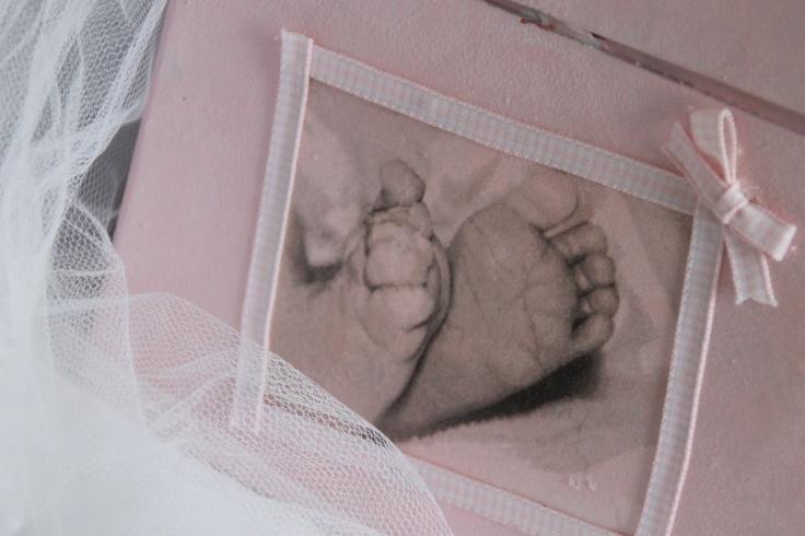 1st baby box