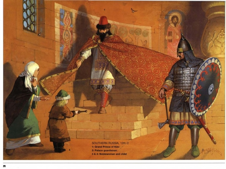 20 russia the kievan rus and In kievan rus during the century, the boyars constituted the senior group find this pin and more on russian, rus & viking clothing by nikolai spiach'ev  boyar- a boyar is a member of the highest rank of the feudal bulgarian, moscovian, kievan russian, wallachian, and moldavian aristocracies.