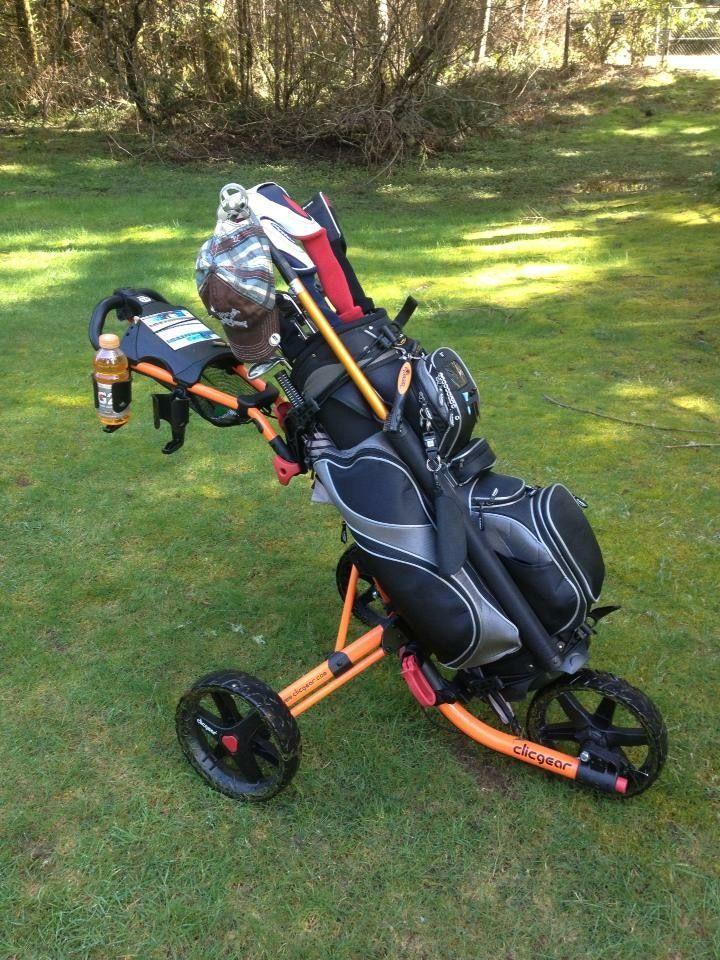 20 best golf cart plans images on pinterest custom golf for Golf cart plans