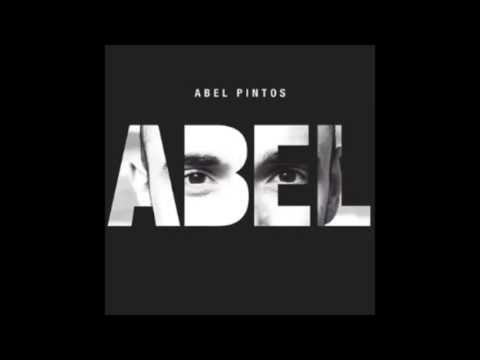 """Abel Pintos - Lo que soy - """"Abel""""  (2013)"""