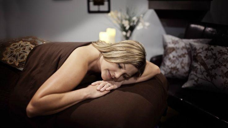Essential Oils for Sex, Sensual Massage