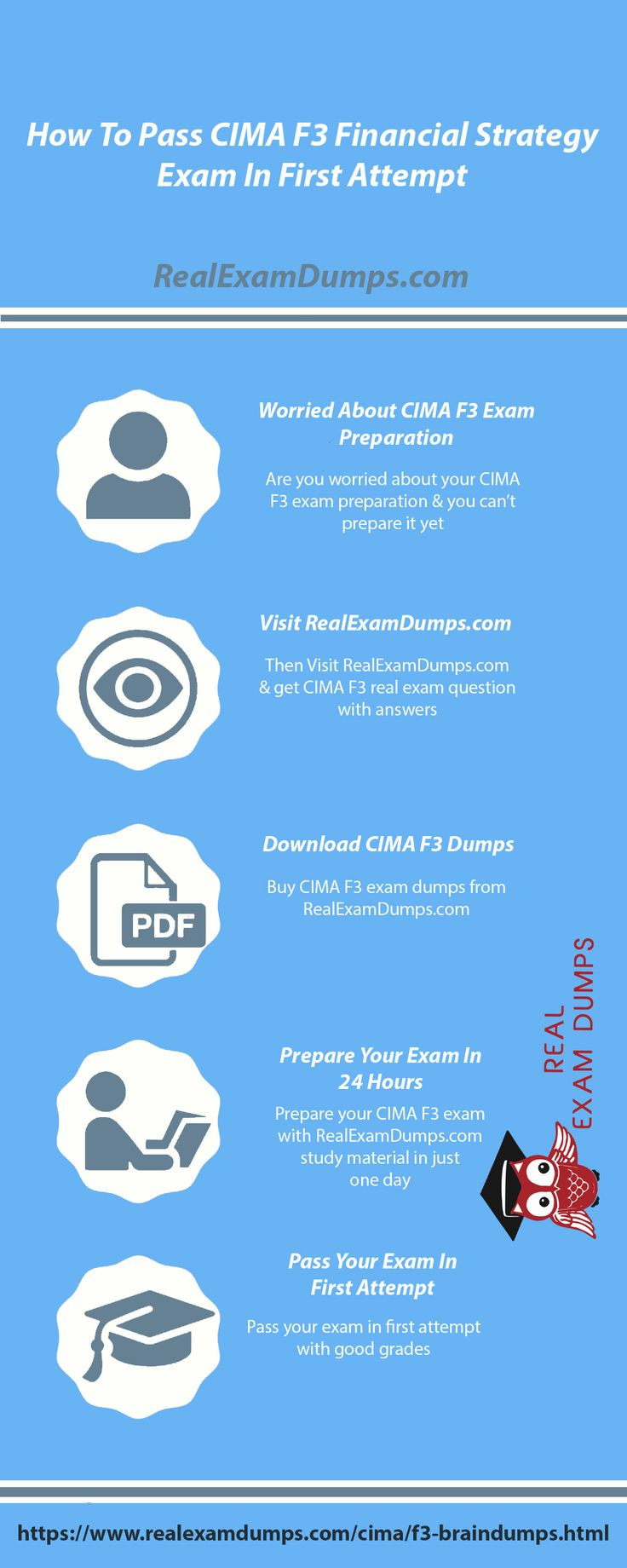13 best Real Exam Dumps images on Pinterest | Pdf, Accounting exam ...