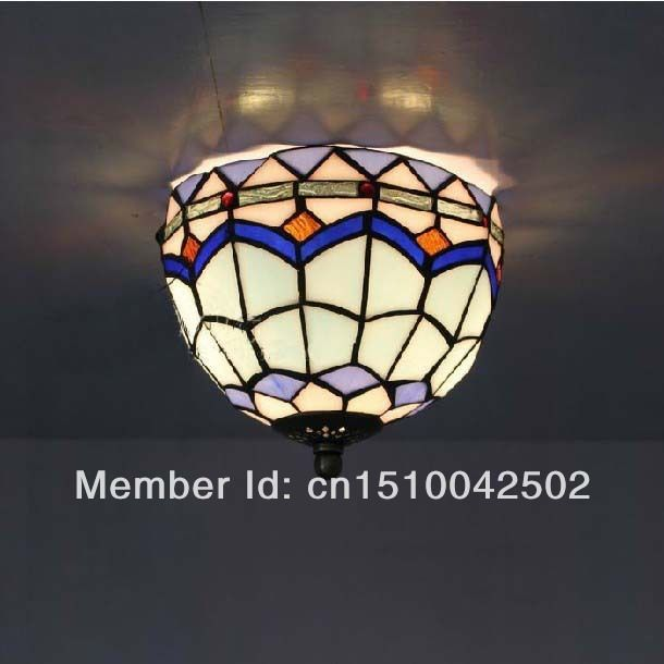 Best 25 Tiffany ceiling lights ideas only on Pinterest Art deco