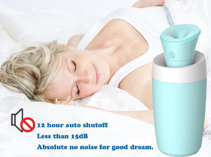 $193.60 (Buy here: https://alitems.com/g/1e8d114494ebda23ff8b16525dc3e8/?i=5&ulp=https%3A%2F%2Fwww.aliexpress.com%2Fitem%2FBy-DHL-USB-Smart-Mist-Maker-Air-Purifier-Sterilization-Oxygen-Bar-Portable-Super-Mute-Car-Humidifier%2F32677240731.html ) By DHL 10pcs Ultrasonic USB Car Air Humidifier Mini Portable Home Essential Oil Diffuser Tabletop Cool Mist Maker Fogger for just $193.60