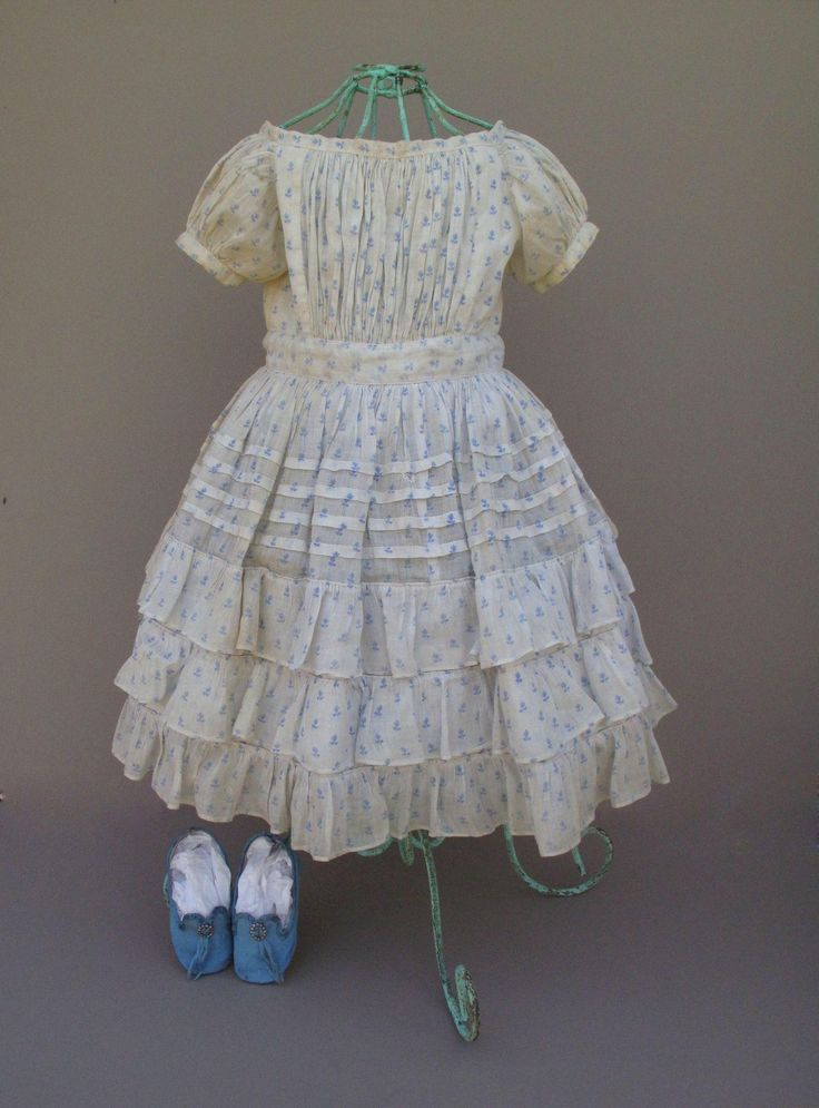671 best historical childrens clothing inspiration images