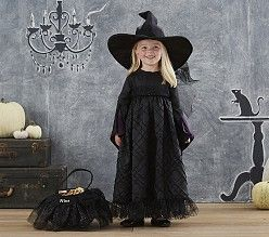 Cute Toddler Costumes & Scary Toddler Costumes | Pottery Barn Kids