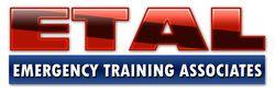 Industrial fire brigade training Caribbean @ https://etatnt.org
