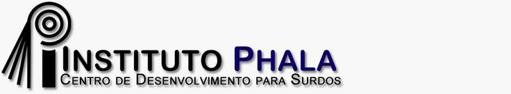 Instituto Phala