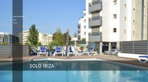 Apartamentos Bon Viure en Talamanca (Ibiza) opiniones y reserva