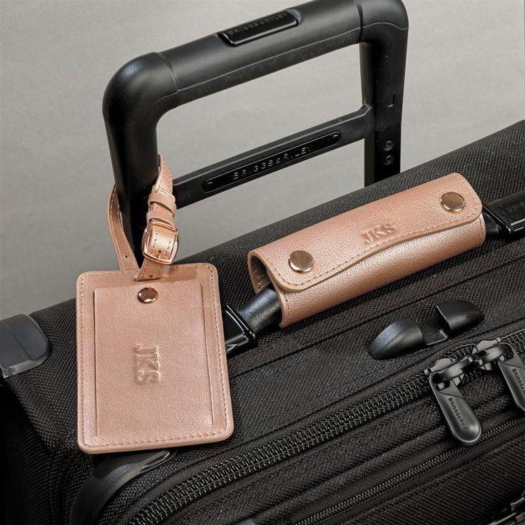 Best 25 Luggage Identifiers Ideas On Pinterest Luggage