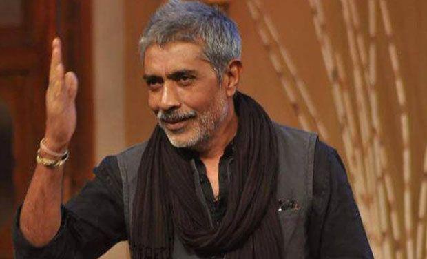 "Prakash Jha Accuses Censor Board of Bizarre Cuts In ""Jai Gangajal"" - Cine Newz"