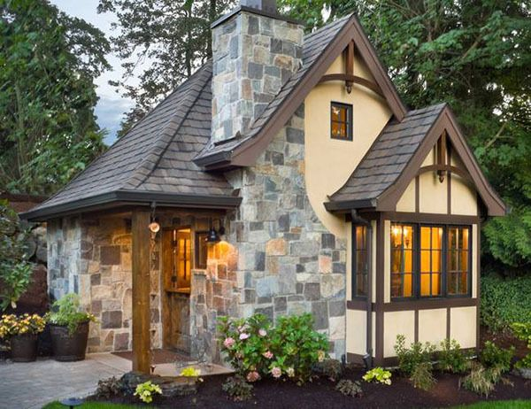 best 25 cottage house plans ideas on pinterest cottage home plans small cottage house plans. Black Bedroom Furniture Sets. Home Design Ideas