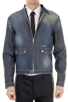 squared2-denim-jacket-art26275