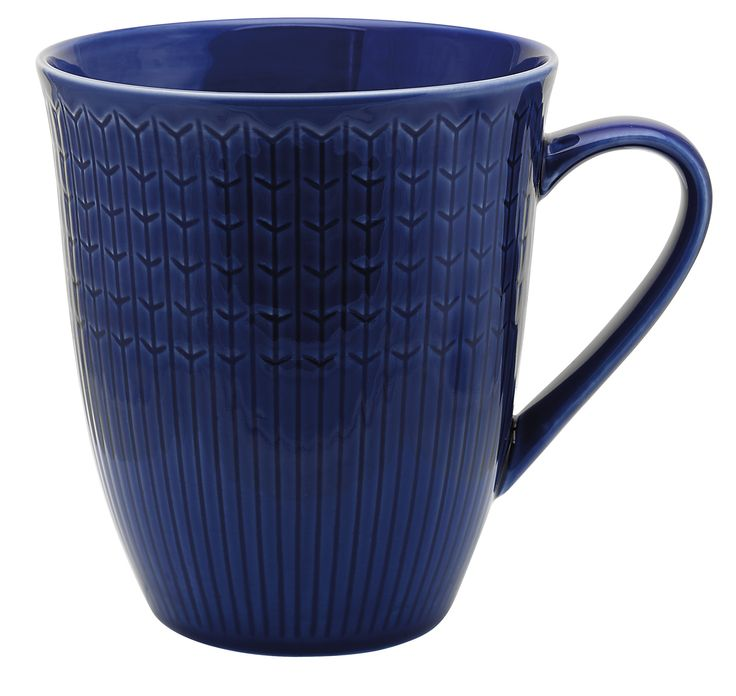 SWEDISH GRACE MUG 17OZ