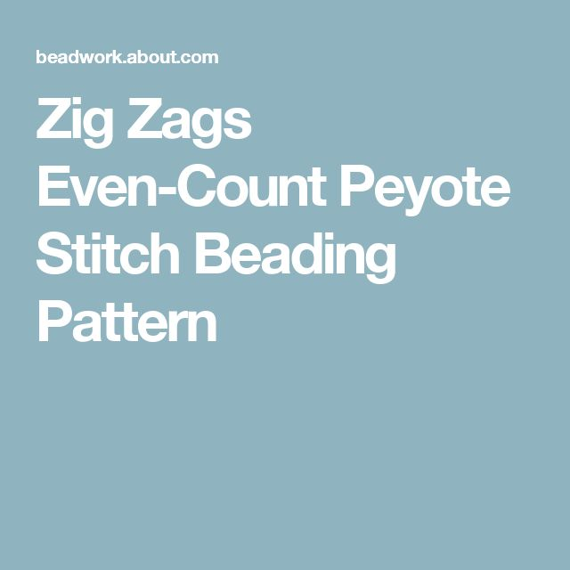 1000+ ideas about Zig Zag Pattern on Pinterest | Zig zag, Rail ...