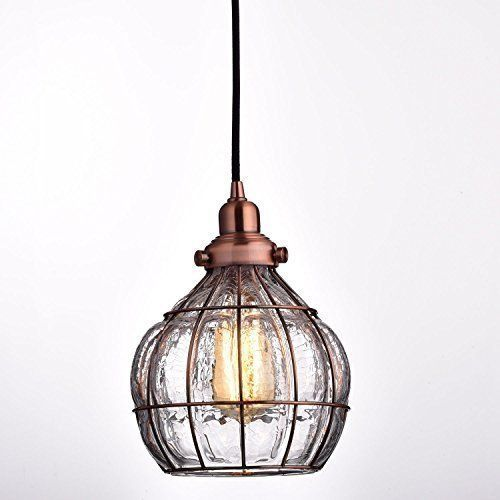 17 Best Ideas About Rustic Pendant Lighting On Pinterest