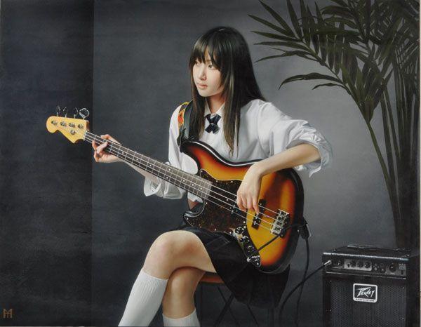 http://www.nichido-garo.co.jp/artist/hiroki_yamamoto.html