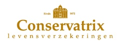 Conservatrix Levensverzekeringen is a Dutch insurance company. As manager iMarketing I am responsible for the development of the corporate website.