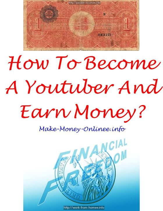 work from home jobs pharmacy - ways to create residual income.internet job earn money 9372984512