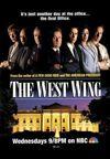 El ala oeste de la Casa Blanca (Serie de TV) - Filmaffinity