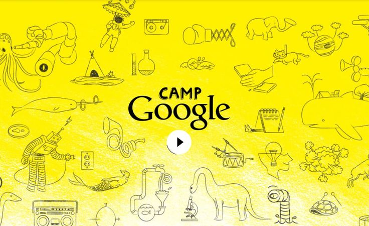 Camp Google: 4-Weeks of FREE, Crazy-Cool Live Science Adventures for Kids Curious Kid app 6th August at Brick Building Challenge!!!