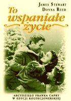 To wspaniałe życie (1946)