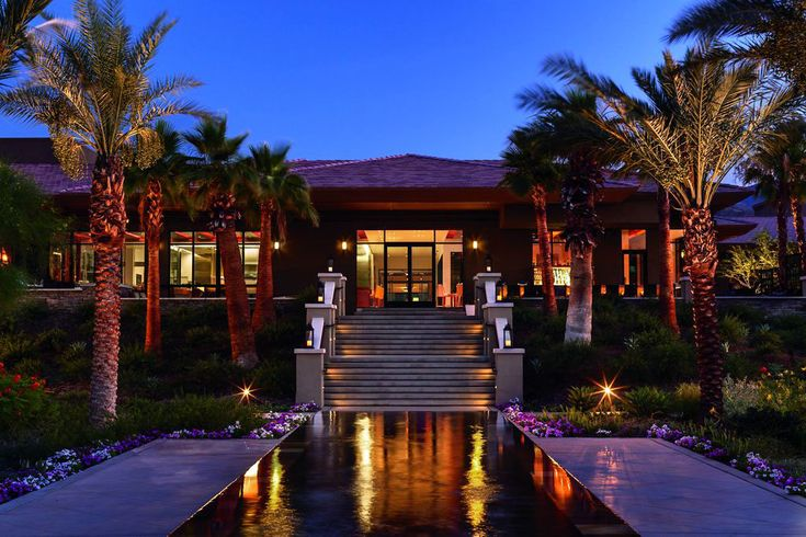 5 Star-Studded Event Spaces in Palm Springs http://prevuemeetings.com/resources/trends/unconventional-venues/5-star-studded-event-spaces-in-palm-springs/ #meetingplanning #eventplanning #MICE #travel