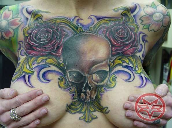 31 best Potential Tattoos images on Pinterest | Tattoo ...