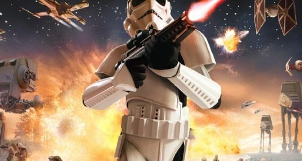 http://nerdpride.com.br/ea-anuncia-um-possivel-retorno-de-star-wars-battlefront/
