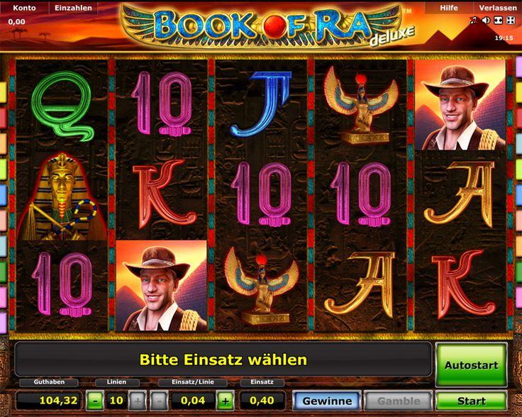 holland casino online spielen