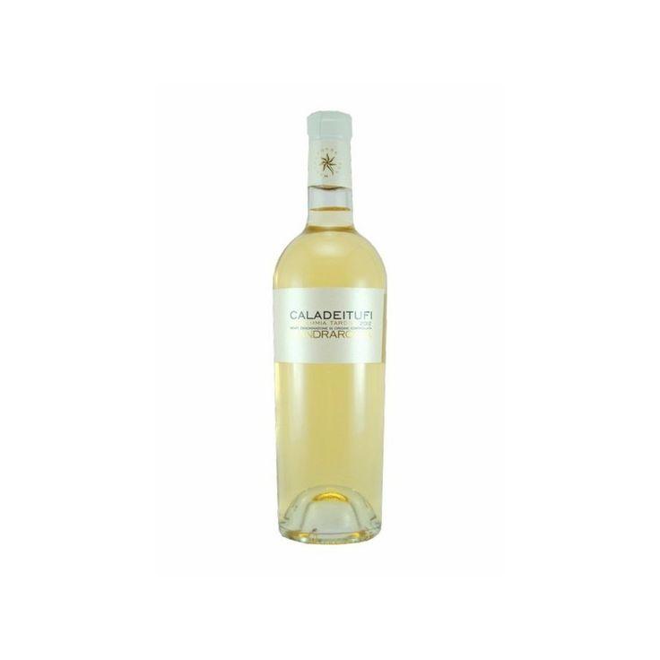 Mandrarossa - Cala dei Tufi. White wine. #mandrarossa #White #sicilian #wine #vin #blanc #vinobianco #vino