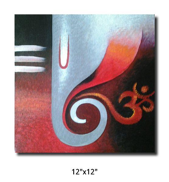 Ganesha 31