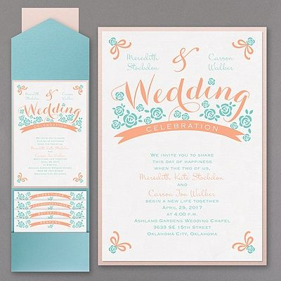 149 best Wedding Invitations Unique Wedding Invitations