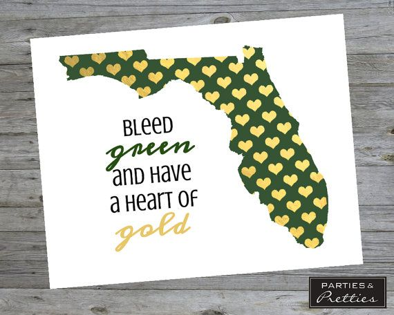 INSTANT DOWNLOAD  University of South Florida  by partiesnpretties