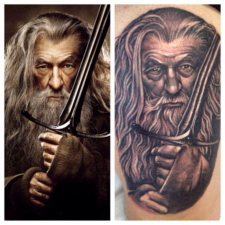 7-gandalf-tattoos