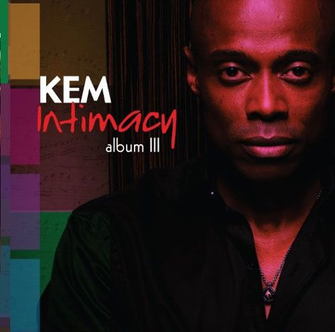 134 best music album covers images on pinterest music album covers intimacy kem def sets the mood malvernweather Images