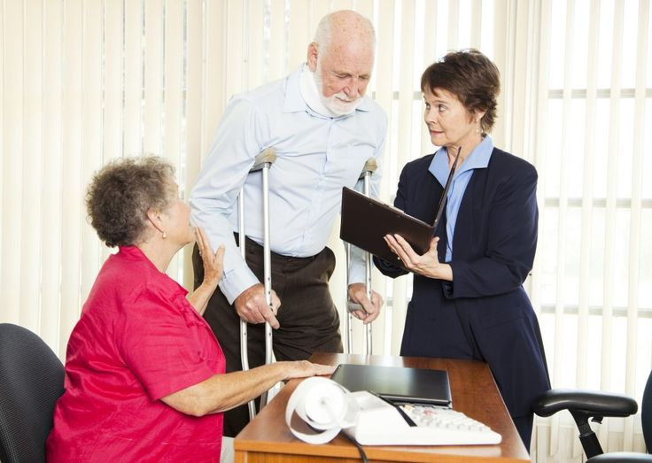 What is Eligibility for Social Security Disability Benefits?