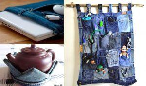20+superbes+idées+pour+recycler+vos+vieux+jeans