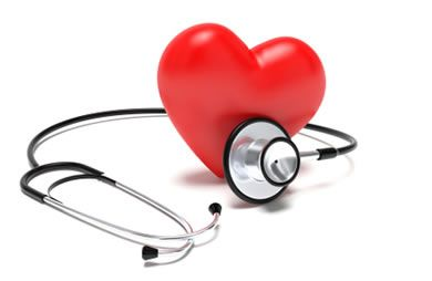 SparkPeople Quiz: Do You Know the Signs of Heart Disease? via @SparkPeople