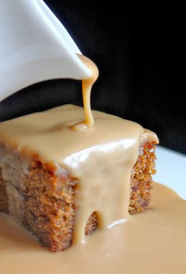 Best 20 scottish food recipes images on pinterest cooking food a decadently rich dessert topped with an amazing toffee sauce i like to add forumfinder