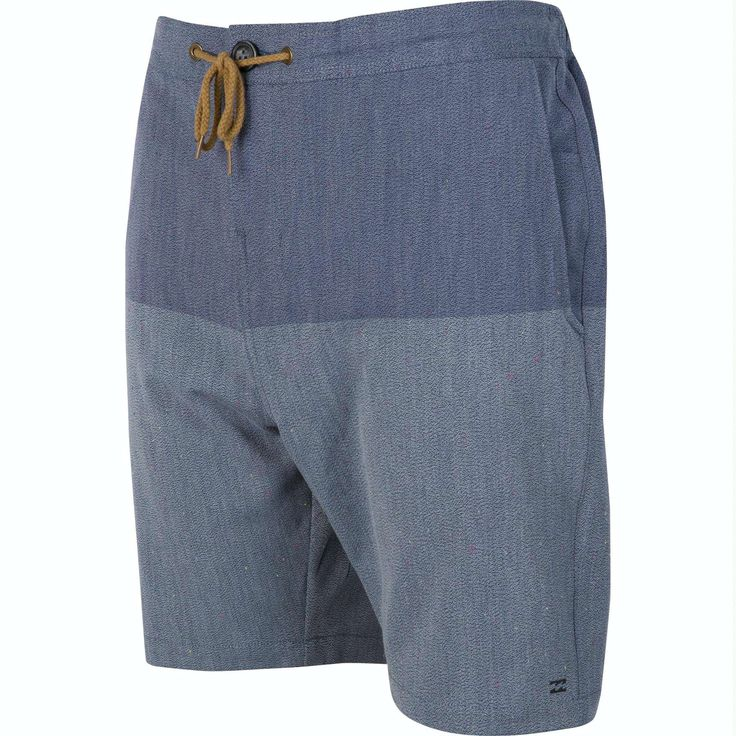 50 50 X Submersible Shorts