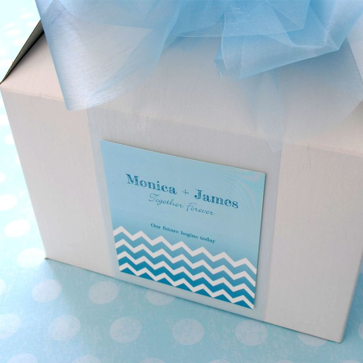 Wedding Gift Bags At Michaels : ... Gift Bag Ideas on Pinterest Michaels craft, Treat bags and Custom