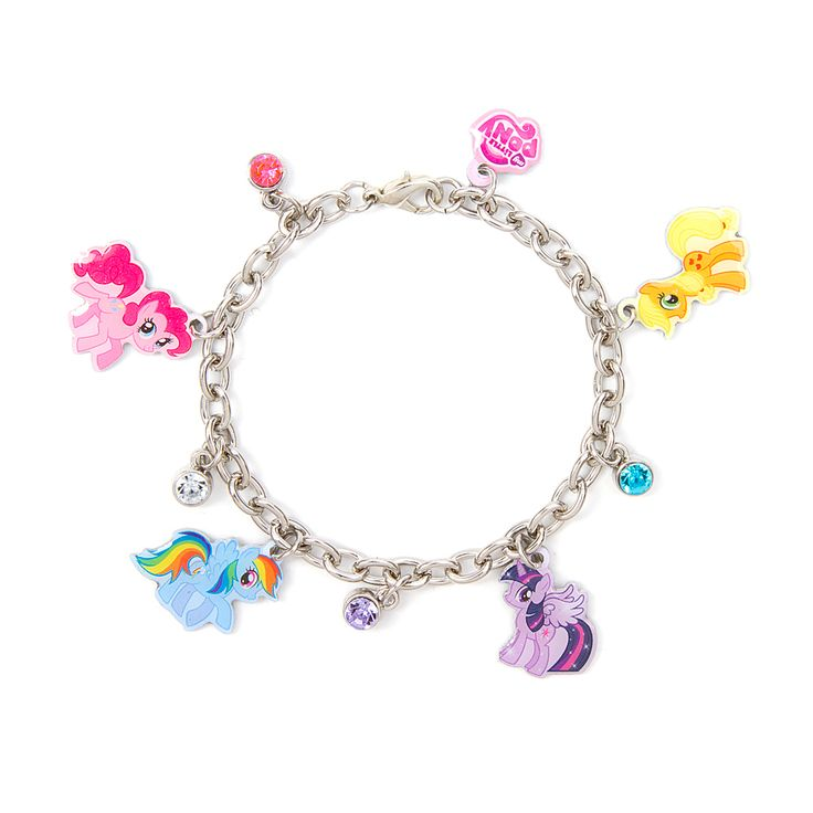 17 best images about tween accessories on
