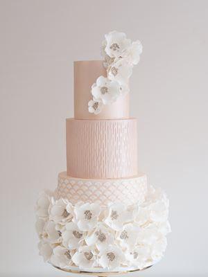 Wedding Cakes Melbourne COCO Cakes
